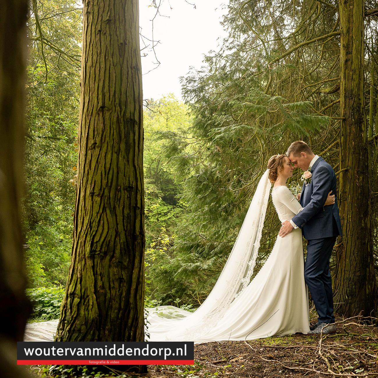 Wouter van Middendorp Bruidsfotografie_-6